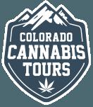 Colorado Cannabis Tours Logo