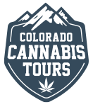 Colorado Cannabis Tours 420 Logo