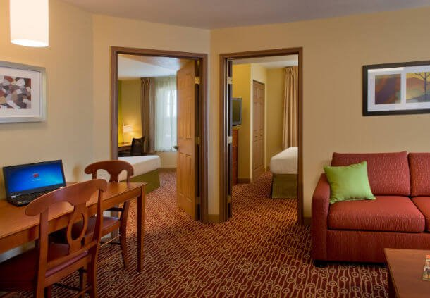 Denver 420 Friendly Hotels And Colorado Cannabis Lodging