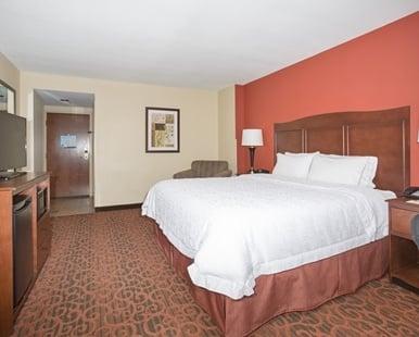 4 Star Hotel Near Denver International Airport Colorado Cannabis