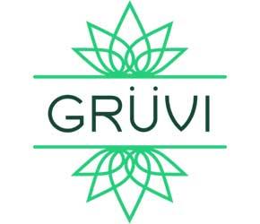 Gruvi Logo