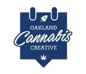 Oakland Cannabis Creative Logo