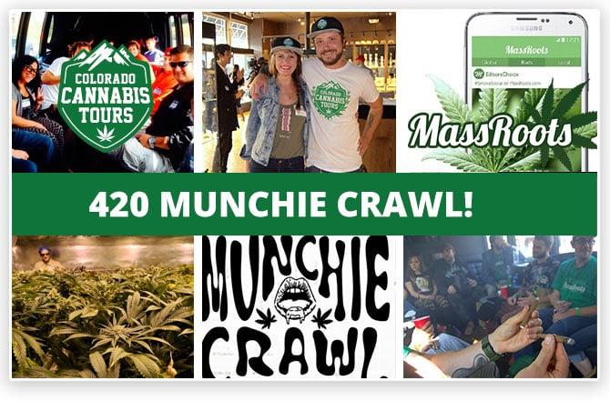 denver-420-Munchie-Crawl-2016