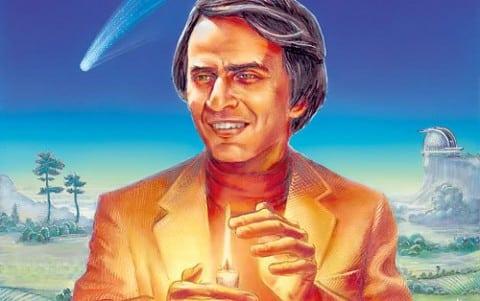 Carl-Sagan-marijuana-cannabis