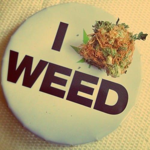 i-love-weed-iloveweed-420thcf