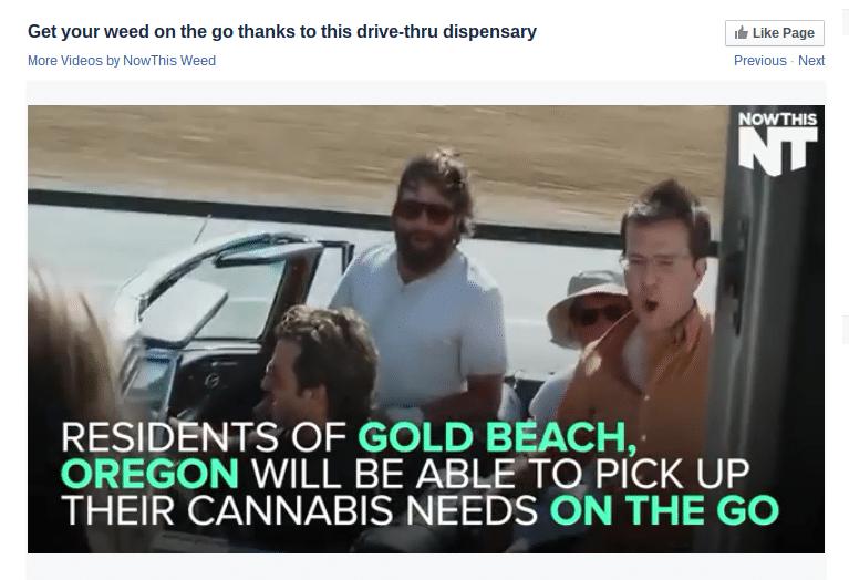 now-this-marijuana