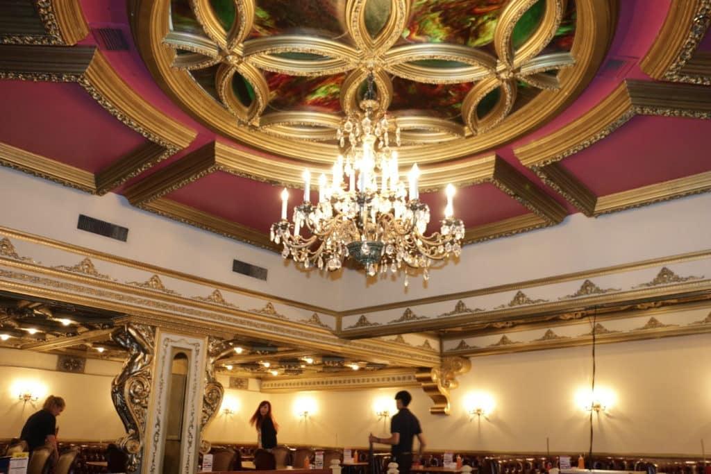 CasaBonita_Restaurant