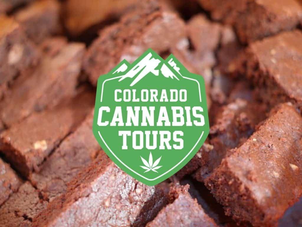 Marijuana Edibles Guide