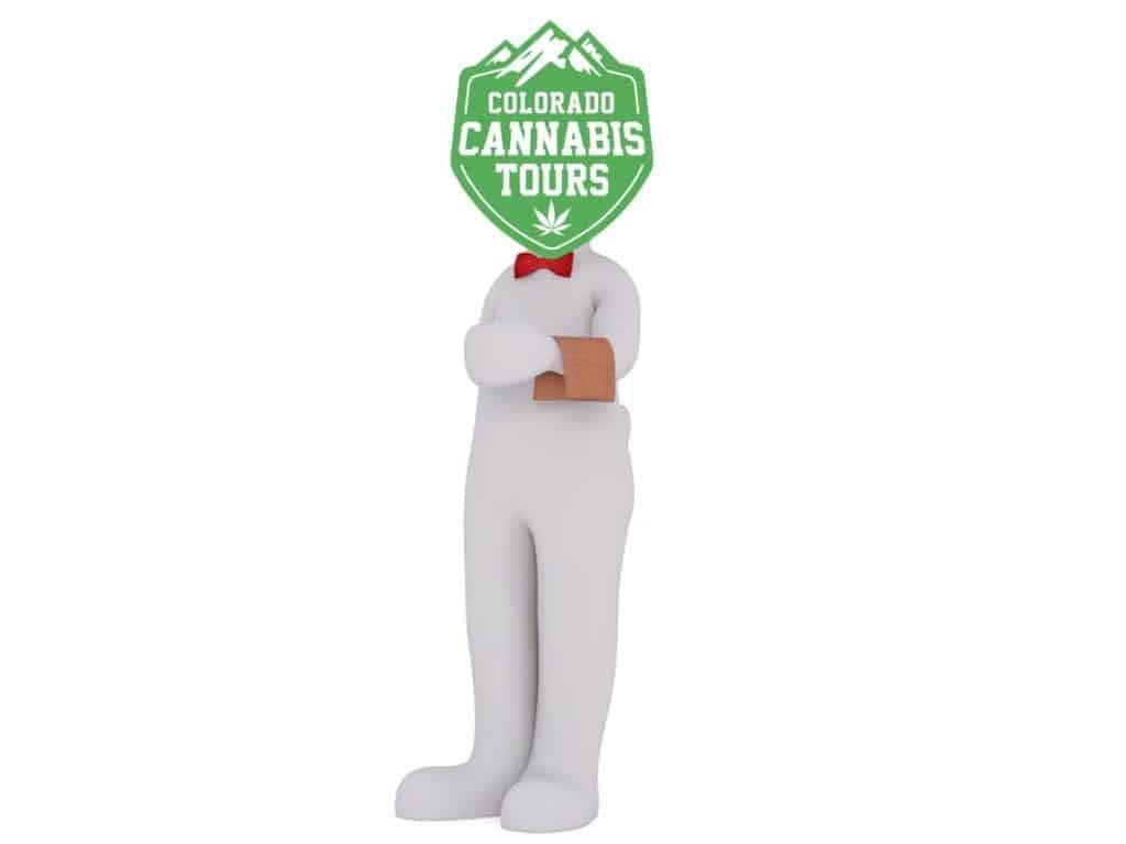 Proper Cannabis Etiquette