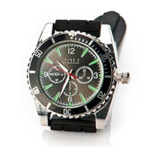 grinder-watch