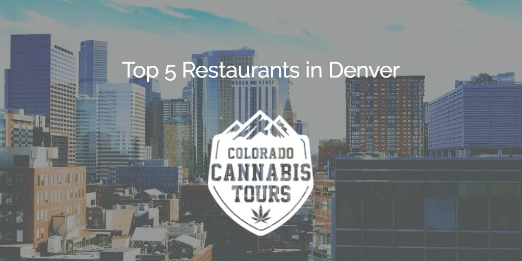Marijuana Friendly Hotels Las Vegas