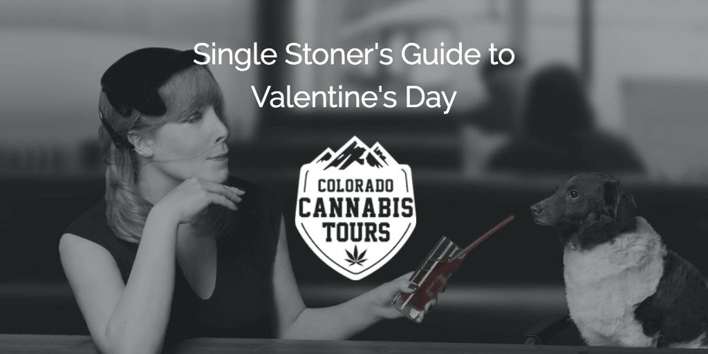 single stoners guide