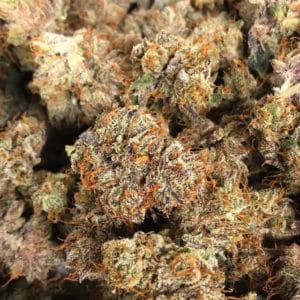 @luxleafmmj-dank-weed
