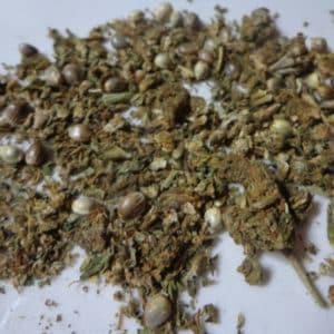 dirt-reggie-weed
