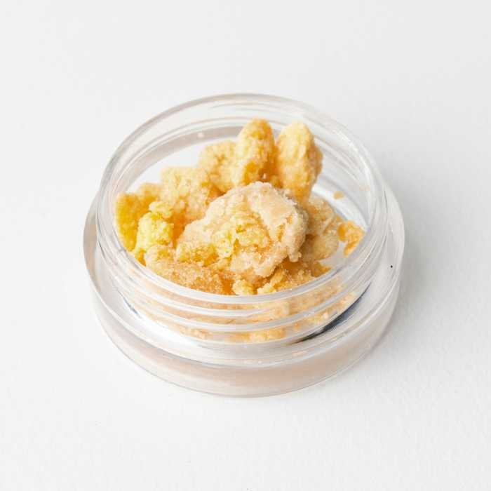 crumble-weed-wax