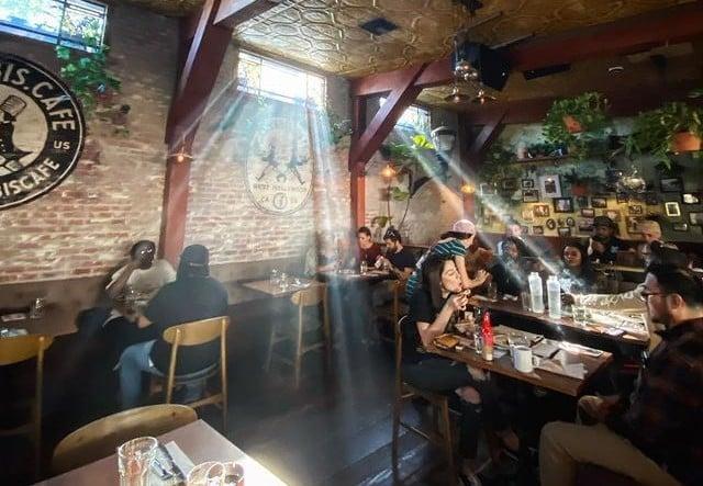 original-cannabis-cafe-hollywood